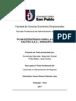 FERNÁNDEZ_BARREDA_ALE_KAL.pdf