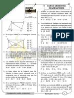 cuadril.pdf