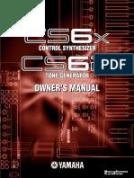 CS6xE1.PDF