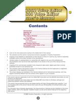 CS6xVoiceEditorE.pdf