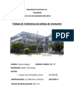 260824322-Trabajo-final-Calculo-Integral-docx.docx