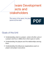C01.01-Projects and Stakeholders.key