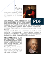 Texto - TEÓRICOS ABSOLUTISTAS.doc