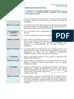 2-Sopa de Letras- Modelos de Orientacion Educativav