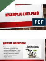 Desempleoeconomiadx 150519213513 Lva1 App6892
