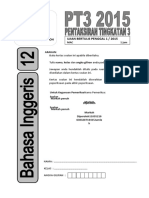 275967003-Muka-Depan-Kertas-Soalan-Bahasa-Inggeris.doc