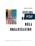 Ciclos de Vida de las Organizaciones.pdf