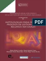 metodologías_para_facilitar_procesos_de_gestion_de_recursos_naturales.pdf