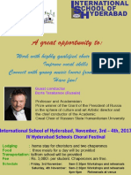Hsdc Flyer