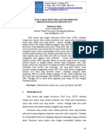 4020-8735-1-SM (1).pdf