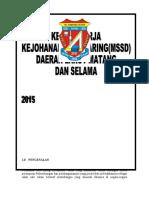 dokumen.tips_kertas-kerja-pertandingan-bola-jaring-daerah.doc