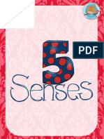 5SentidosDisBMEEP (1) (1)