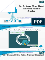 Get to know more about the prime number checker.pptx