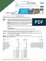 SNI 4658-2008-Pelek Kategori L
