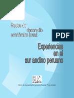 experiencias_en_el_sur_andino_peruano.pdf