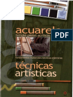125952626-Acuarela