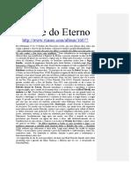 O-Nome-Do-ETERNO.pdf