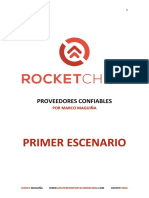 Ebook-Proveedores-confiables.pdf