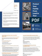 ProtectYourFamilyFromLeadPamphlet.pdf