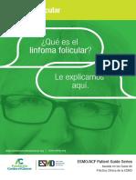 Linfoma-Folicular-Guia-Para-Pacientes.pdf