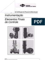 Valvula pdf