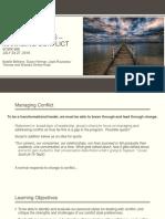 leadership module 2 ppt