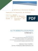 DMDN_U1_ATR_CECL Trabajo Principios Del Modelado de Negocios