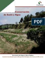 Manual de Conservación de Suelo y Agua.pdf