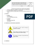 2.- Controles Basicos Para Animacion de Objetos Graficos