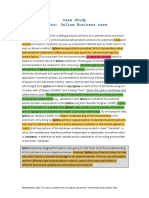 Case Study - Sphinx.pdf