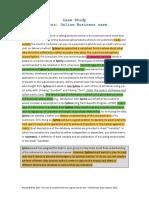 Case Study - Template.pdf