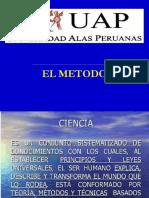 8 EL METODO (8).ppt