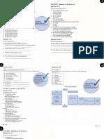 TEST 15.pdf