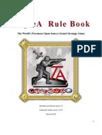 TripleA_RuleBook.pdf