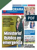 diario 09-01-2019