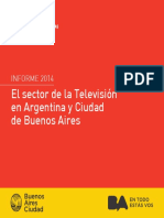 Informes Oic 2014 - Tv - Final