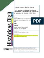 Formación y Modernización Del Sistema Bancario. Migraciones y Mercados