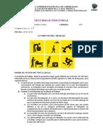 DEFINCIONES.docx