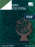 PARADIGMA_DEL_COSTO_TOTAL.pdf