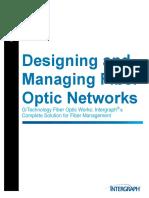 Fiber Optics Management_WhitePaper.pdf