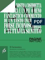 272732711-Il-Fantastico-Tradizioni-a-Confronto.pdf