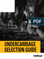 CATERPILLAR UNDERCARRIAGE SELECTION GUIDE.pdf