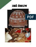 egbrun-160604043704