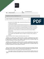 Formulario Ssd 244 35