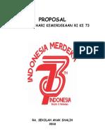 Proposal Hut Ri 2018 (2)