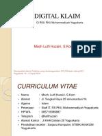 Digital Klaim.pdf