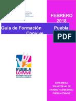 TALLER PUEBLA CONVIVE MODIFICADO.docx