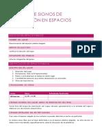 Estructura de Trabajo Final Unidad II.pdf