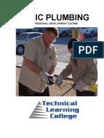 Plumbing.pdf