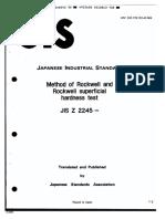 JIS-Z2245-1992.pdf